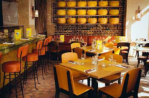 East Mamma Un Bon Restaurant Italien Pas Cher Avec Pizza