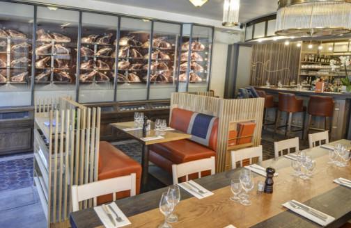 Meilleurs Restaurant  Ef Bf Bd Rodez