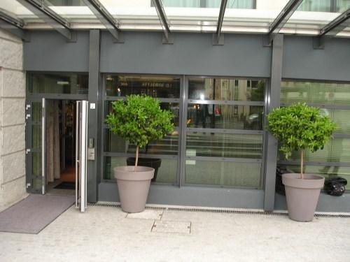 restaurants proche et autour du m 233 tro station porte de bagnolet