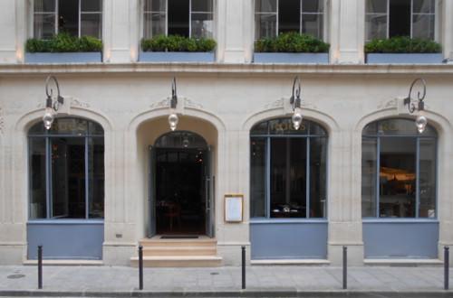notre s u00e9lection de bons restos du 2 u00e8me arrondissement