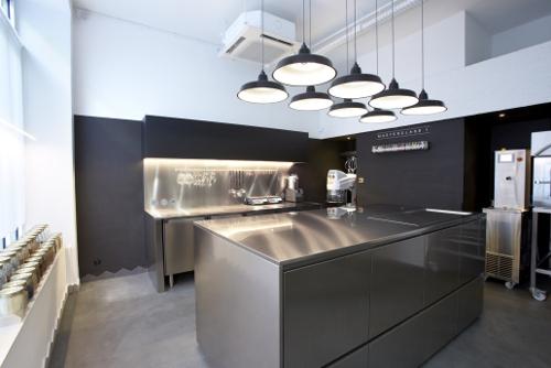 michalak masterclass derni res news. Black Bedroom Furniture Sets. Home Design Ideas