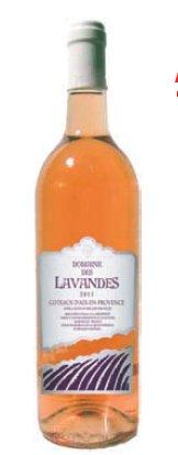 Foire aux vins leader price 2012 vins champagnes cie - Leader price salon de provence ...