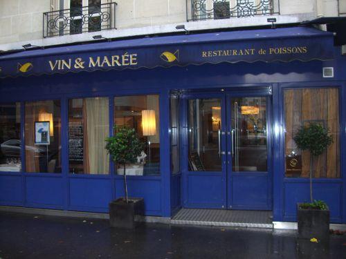 R veillon saint sylvestre 2016 et nouvel an 2017 paris - Restaurant nouvel an paris ...