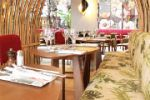 Restaurant Très Honoré 75001 Paris -