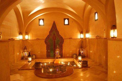 la maison arabe 224 marrakech voyages escapades