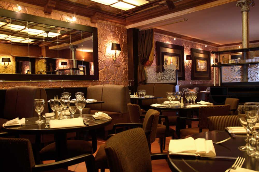 mouton blanc restaurant paris 16