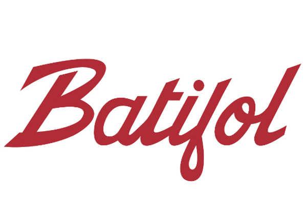 Bistrot Batifol à la gare de l'Est