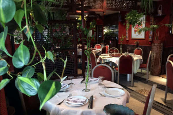 lys d or restaurant chinois paris 12 metro reuilly diderot s