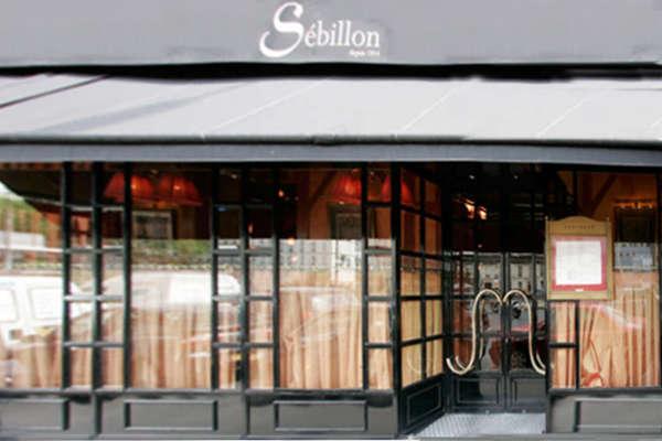 S billon neuilly diner saint valentin moins de 100 euros - Restaurant fruit de mer porte maillot ...