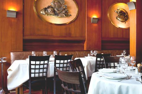 Restaurant Eme Avenue Pas Chere