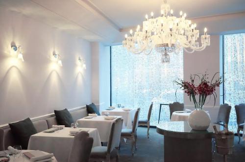 """Résultat de recherche d'images pour """"restaurant kei"""""""