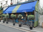 Aphrodite Restaurant Eme Pas Cher