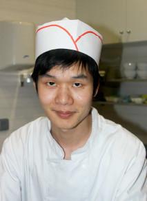 yoshi un remarquable restaurant japonais de paris