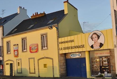 Restaurants Bd Jourdan Paris