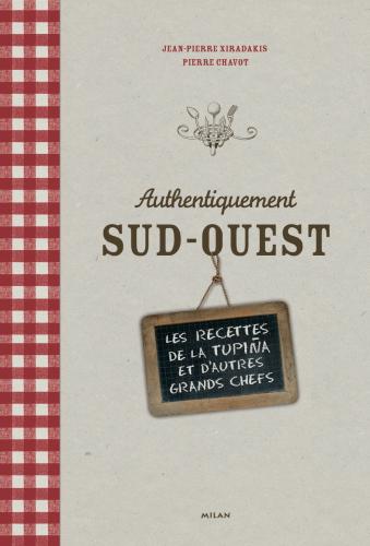 Une large s lection de livres de recettes simple ou plus for Art et magie de la cuisine raymond oliver