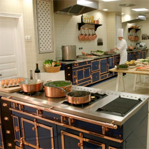 apprenez la cuisine au ritz derni res news. Black Bedroom Furniture Sets. Home Design Ideas