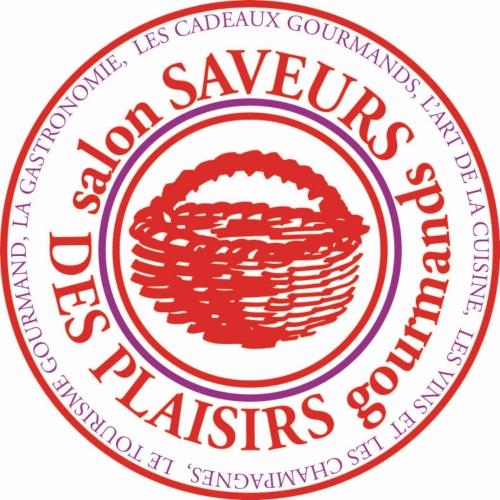 Salon saveurs printemps t 2009 derni res news for Salon saveurs paris