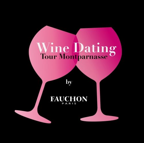 Wine Dating By Fauchon