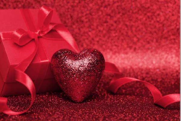 Idee Cadeau A Paris.Shopping Saint Valentin A Paris Shopping Saint Valentin
