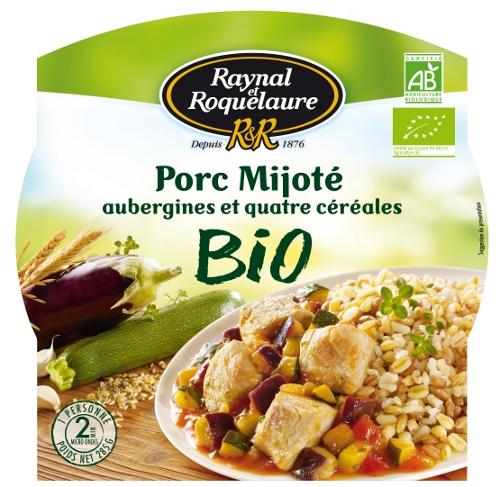 Raynal et roquelaure si bio shopping gourmand - Sterilisation plats cuisines bocaux ...